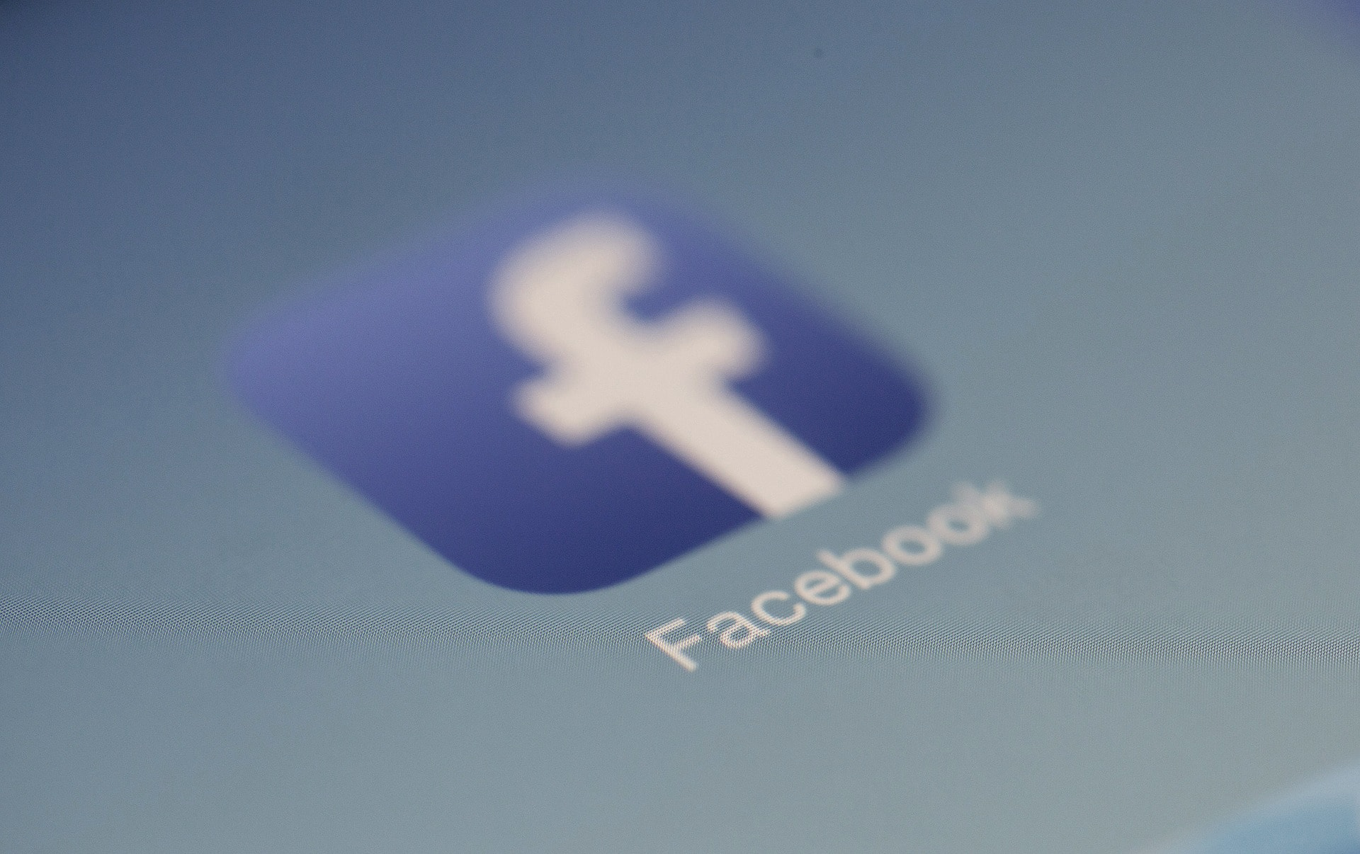 Facebook nutzen und mehr Tickets verkaufen
