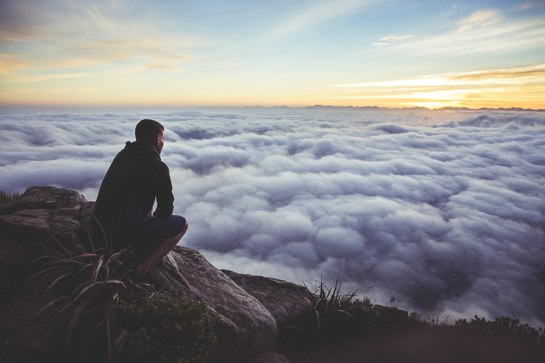 Wie sicher sind Clouds?
