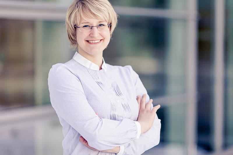 Linette Heimrich