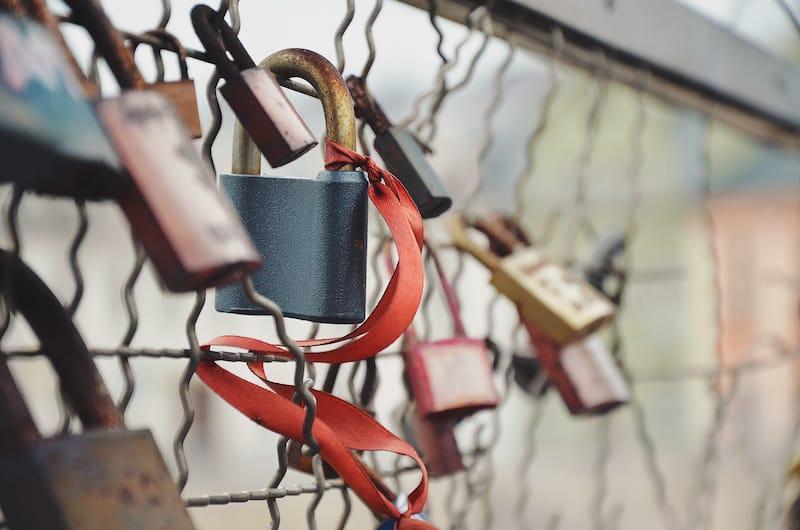 Datenschutz oder Privatsphäre