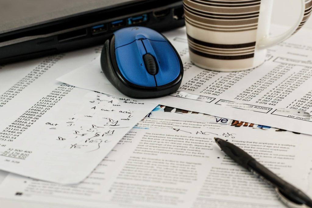 Online Anmeldeformulare erstellen
