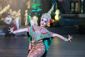 Event News Thailand