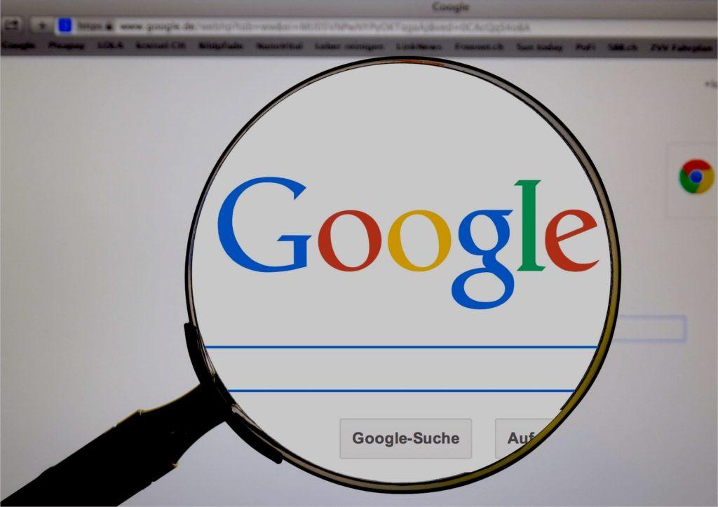 Event News Google Ads
