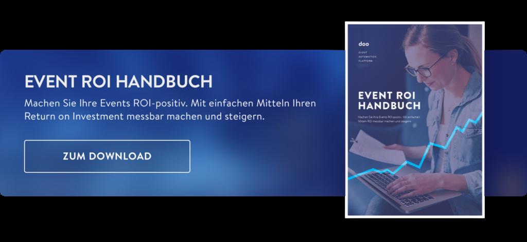 Event-ROI-Handbuch